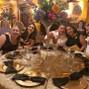 Ceviche Tapas Bar and Restaurant 16