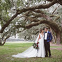 Boone Hall Plantation 40