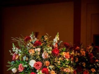 Embellished Blooms 5