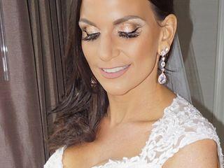 Makeup by Katrina NYC Corp. 4
