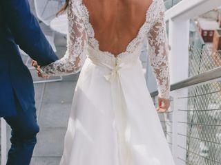 Mignonette Bridal 7