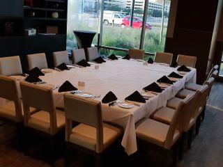 Fleming's Prime Steakhouse & Wine Bar 1