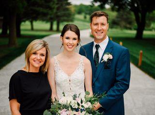 Dearly Beloved Wedding Services 2