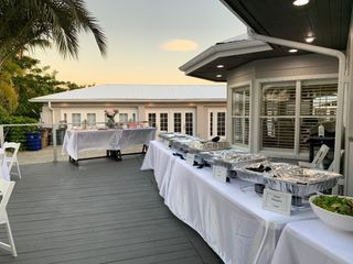 Grace River Island Resort 3