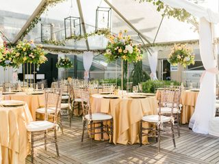 Garden Rose Events and Design 4