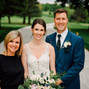 Dearly Beloved Wedding Services 6