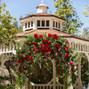 Willow Garden Floral Design 4