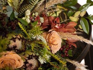 Jaimer's Floral 3
