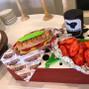 Custom Confections 8