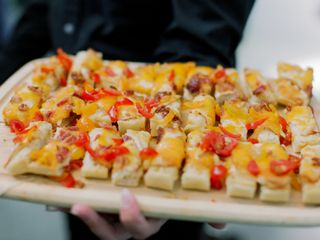Type A Catering 2