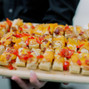 Type A Catering 8