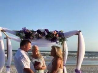 Bama Weddings 5