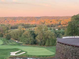 Trump National Golf Club, Washington D.C. 3