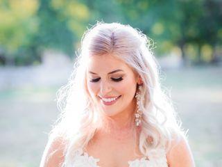 Allison Renock Makeup 1