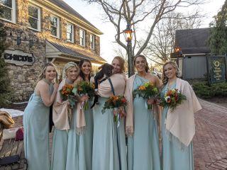 Glamour Me Bridal 5