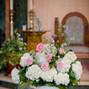 Bucks County Roses Weddings by Pat 15