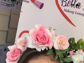 Bella's Makeup Lounge 3