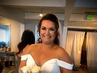 Brittany Hill by Wedgewood Weddings 5