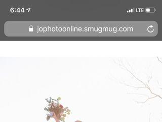 JOPHOTO 5