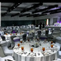 Embassy Suites by Hilton Hampton Hotel Convention Center & Spa 5