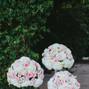 Moonchild Floral 9