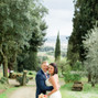 The Tuscan Wedding 20