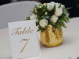The Floraltique 2