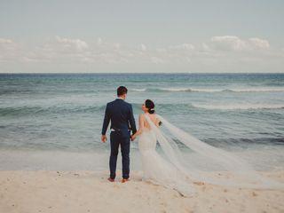 Oh My Love Weddings 3