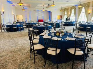 Lake Mary Events Center 4