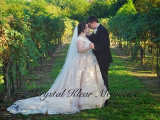 Mitas Hill Vineyard and Event Center 1