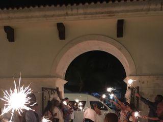 Villa La Joya 4
