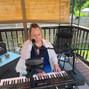 Katie Ann Wedding Pianist 7
