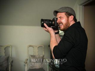 Wes Raitt Photo   Cinema 1