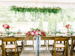 Marylee Marmer Events 3