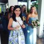 Katherine Lebron - Event & Wedding Planner 21