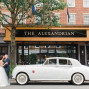 The Alexandrian, Autograph Collection 8