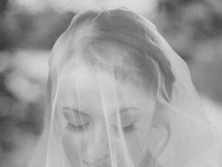 Hannah Malloy Photography 2