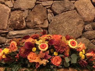 Danielson Flowers 4