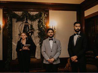 Liz Rae Weddings 1