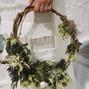 Tie the Knot in Santorini - Weddings & Events 51
