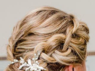Limin' Hair Studio 4