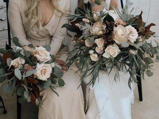 Love In Bloom, LLC 4