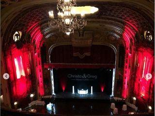 Midland Theatre 6