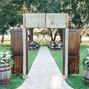 Covington Farm Weddings 19