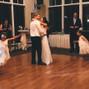 Eagle Ridge by Wedgewood Weddings 17
