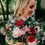 Shady Grove Flowers 9