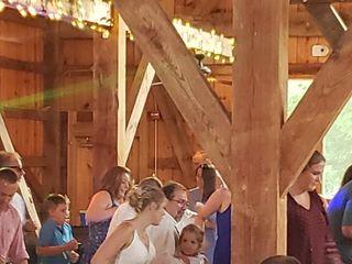 Events at Wild Goose Farm 1