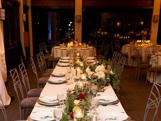 J.Starr Stylized Weddings 4