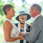 Beautiful Elopements and Creative Ceremonies 6