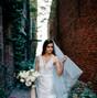 Divine Designs Bridal Boutique 13